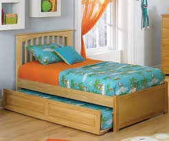 full size kid bed great full bunk beds