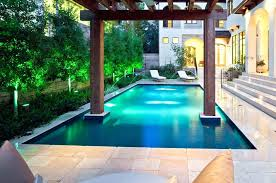 backyard with pool design ideas. Simple With Stylish Swimming Pool Ideas For Backyard  On Backyard With Pool Design Ideas