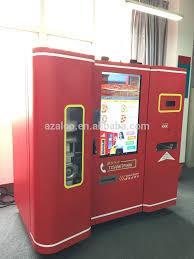 Pizza Vending Machine Cost Simple Let's Pizza Vending Machine Let's Pizza Vending Machine Suppliers