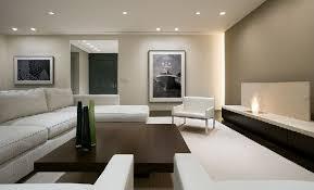 modern living room lighting. Modern Living Room Lighting Ideas