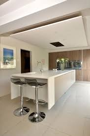 contemporary kitchens islands. Contemporary Kitchen Islands \u2013 Marvellous Pin By Ody Rivas On Wow Pinterest Kitchens