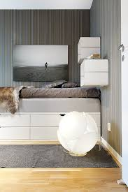 ikea storage bed hack. Delighful Hack Image Credit Stil Inspiration Another STOLMEN Bed Hack  Inside Ikea Storage Bed Hack A