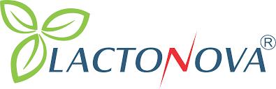 Lactonova Nutripharm Pvt Ltd — Services, Team, Insights & Information    Fliar BI