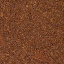dark wood floor sample. Take Home Sample - Lisbon Mocha Cork Flooring 5 In. X 7 Dark Wood Floor Sample