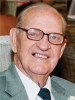 Albert Bentz Obituary (1926 - 2018) - Metairie, LA - The Times ...