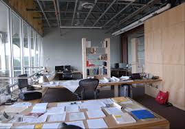 Open floor office Pros Open Office Floor Plan Two Goodcall Is The Open Office Floor Plan All Its Cracked Up To Be
