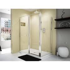 Showers Shower Doors | APR Supply - Oasis Showrooms - Lebanon ...