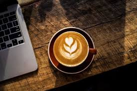 Lets see some of the … 5 Easy Latte Art Designs And Tips For Beginners