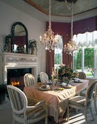 fabulous home lighting design home lighting. when it comes to designing your indoor lighting fabulous home design