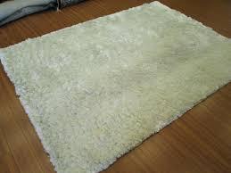 fluffy floor ruga image permalink