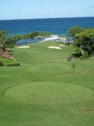 Hole 11, almost as nice as Hole 3 - Picture of Mauna Kea Resort Golf  Course, Waimea - Tripadvisor