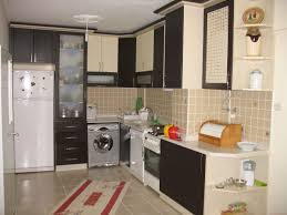 Kitchen Decorating Kitchen Archives Page 5 Of 5 House Decor Picture