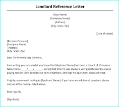 Example Of Reference Letters Unique Example Of Reference Letters Simple Resume Examples For Jobs