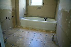 How Much Do Bathroom Remodels Cost Interesting Design Ideas