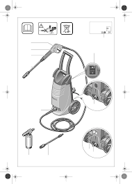 Bosch 500 series washer manual bissell washers aquatak 110 plus pdf owner u0027s manual free download