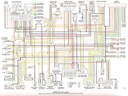 2008 sv650 wiring diagram wiring diagram schema 2008 sv650 wiring diagram new era of wiring diagram u2022 2002 gsxr 1000 wiring diagram 2008 sv650 wiring diagram