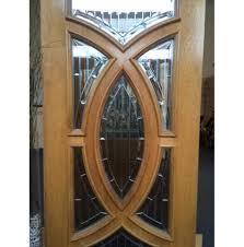 exterior oak doors uk. majestic external oak door. \u2039 \u203a exterior doors uk m