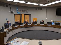 Longmont City Council Members Weigh In on the Christensen/Peck Controversy  - The Longmont Leader