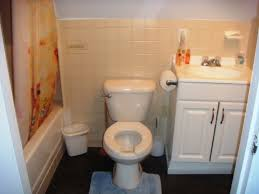College Apartment Bathrooms College Apartment Bathrooms E Nongzico