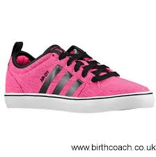 adidas shoes for girls 2014. adidas shoes size 10.5,11.5,12,12.5,13,1 y, for girls 2014