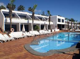 Puerto Del Carmen Apartment U20ac175,000 ...