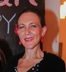 Client Success Story: Vanessa Hilton - Anke Herrmann - Taming the ...