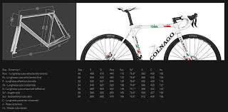 Colnago World Cup Disc Cyclocross Ultegra Hydraulic Disc 50cm Lfwr Bikes Complete Bikes Sidelineswap