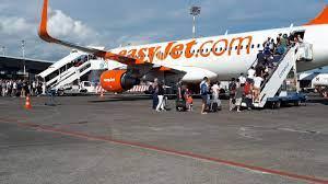 Nuovo record di traffico: 5.000.000 di passeggeri nei cinque mesi estivi  nell'Aeroporto di Catania - Aeroporto Internazionale Catania
