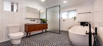 bathroom renovators.  Renovators On Bathroom Renovators Symcorp Building Services