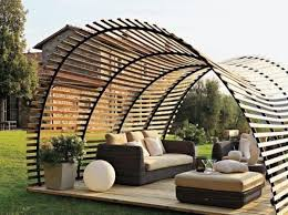 Backyard Structure Ideas Ideas
