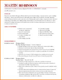 Realtor Resume Sample Real Estate Resume Samples Resume Sample For Real Estate Agent 24