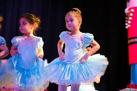 dance recital ballet tap jazz modern latin the salsa with