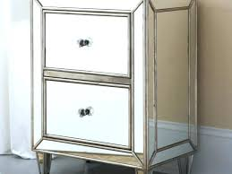 full size of worlds away mirrored nightstand world market end tables nightstands bedrooms marvelous furniture perfect