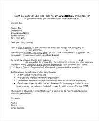 Letter Format For Internship Application Application Letter Sample For Ojt In Hospital Hr Internship