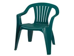 designs of furniture for home plastic outdoor chairs green