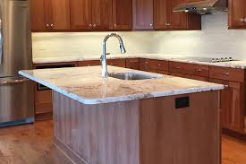 counter top installation home renovations syracuse ny