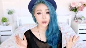 winter makeup tutorial makeup tutorial korean style natural look 2016 beauty makeup korea you