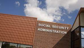 social security holiday schedule 2021