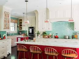 Dutch Kitchen Design Extraordinary Country Or Rustic Kitchen Design Ideas