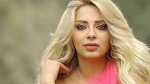 مي حلمي تعلن عن ارتباطها وترفض الإفصاح عن تفاصيل معلقة: داري على شمعتك تقيد