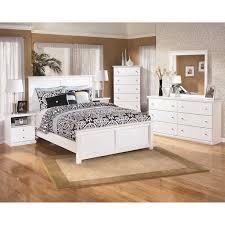 bostwick 5 piece bedroom set b139