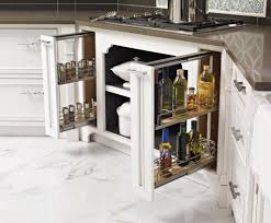 Modern Kitchen Storage Simple Storage For A Kitchen Corner Ideas Kitchen Corner Smart