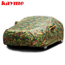<b>kayme</b> Official Store - Small Orders Online Store, Hot Selling and ...
