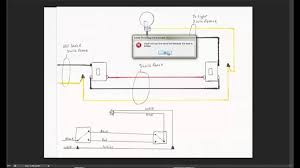 three wire alternator wiring diagram images wiring a two way switch diagram wiring a two way switch diagram how