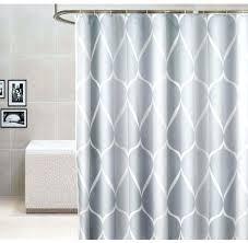 high quality shower curtain new high quality friendly polyester waterproof bathroom bath shower curtain bathroom s high quality shower curtain