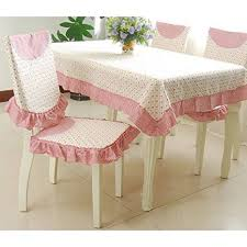 kitchen chair covers. Delighful Chair Get Quotations  Chair Cushion And Cover Rectangle Flower Cloth Table  For Kitchen Banquet Party Intended Covers