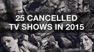 tv shows 2015. tv shows 2015 r