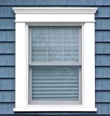 window molding diy best window trim ideas on exterior window exterior window molding crown molding window window molding diy craftsman window trim crown
