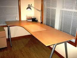 amazing ikea galant desk workstation ikea galant corner desk right dimensions 26 ikea galant desk workstation
