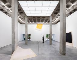 home office mexico. Home Office Mexico. Omr Art Gallery / Mateo Riestra + José Arnaud-bello Max Mexico E